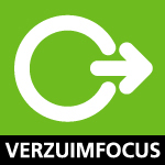 Verzuimfocus Logo